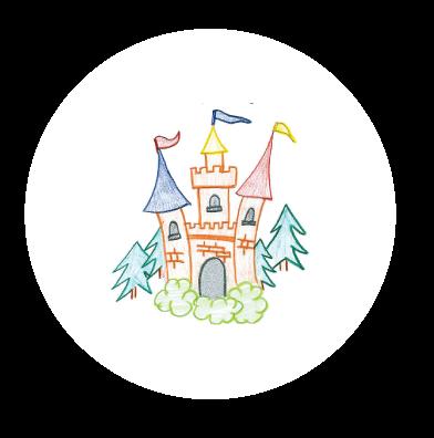 Logo seit 2006