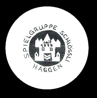 Logo seit 1977