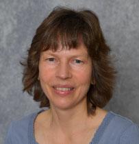 Beatrice Fleisch-Erni